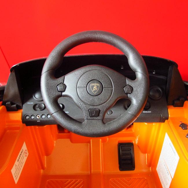 Grande rotella di presa volante con modulo sonoro - Interruttore sonoro ...