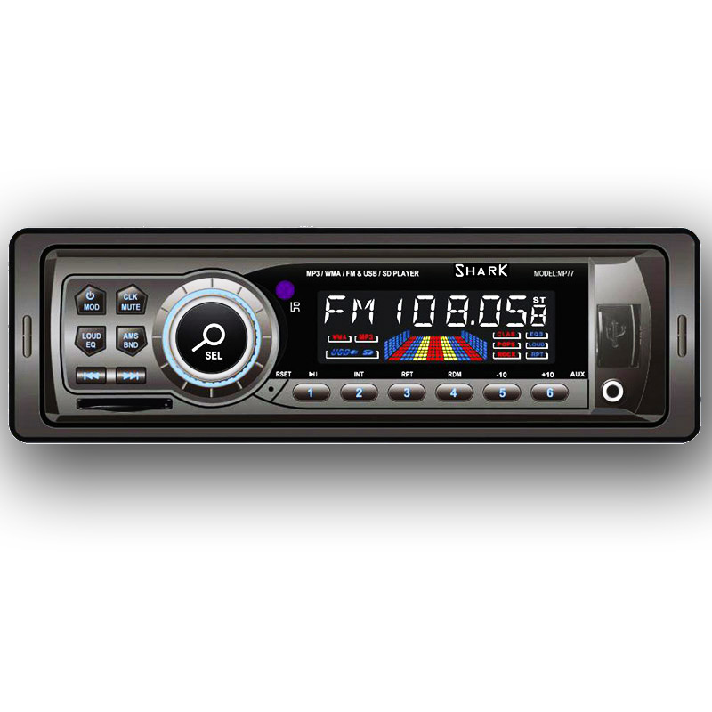 HD-FLASH-MP3-AUTORADIO-USB-sd-MMC-64GB-ISO-ULTRA-fast-core-Tuner-Headunit-radio