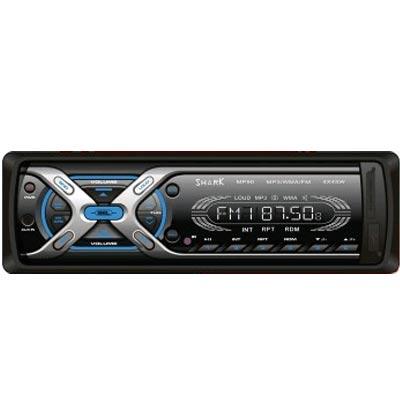 HD-FLASH-MP3-AUTORADIO-USB-sd-MMC-64GB-180-WATT-ID3-FRONT-AUX-IN-FERNBEDIENUNG