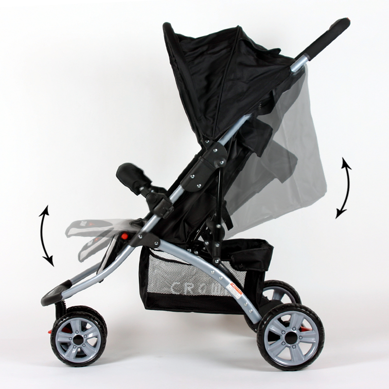 kinderwagen buggy sportbuggy jogger stadtbuggy 360. Black Bedroom Furniture Sets. Home Design Ideas