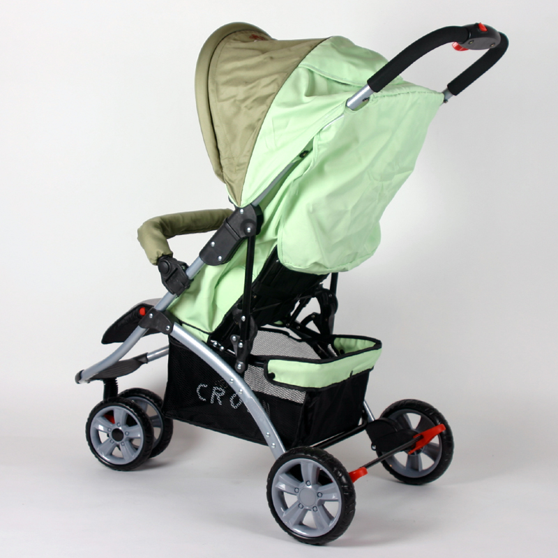 kinderwagen buggy sportbuggy jogger stadtbuggy 360 rad. Black Bedroom Furniture Sets. Home Design Ideas